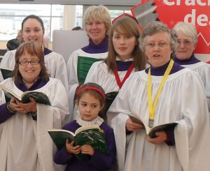 Choir = Morrisons 1 - Copy (3)